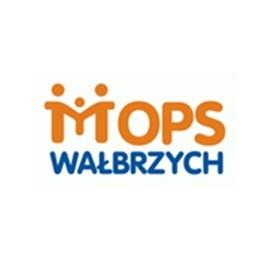 Logo MOPS